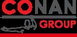 Conan Group – płyty drogowe i prefabrykaty betonowe