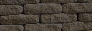 Cegły i pustaki